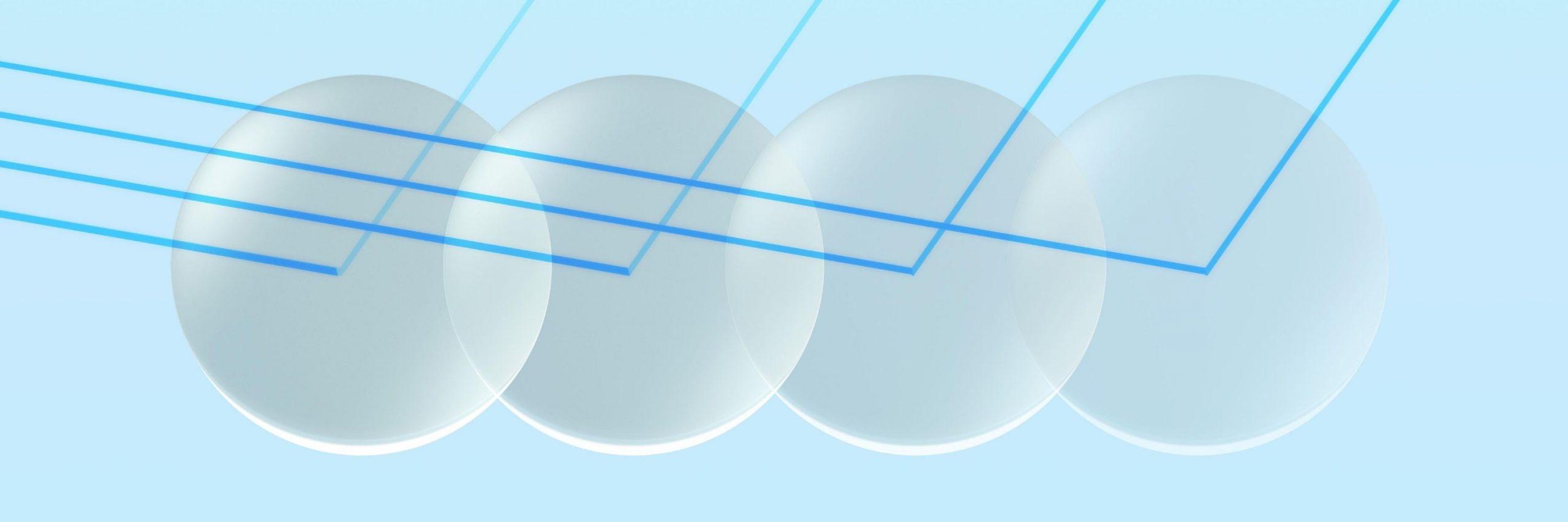 UV Schutzfolie