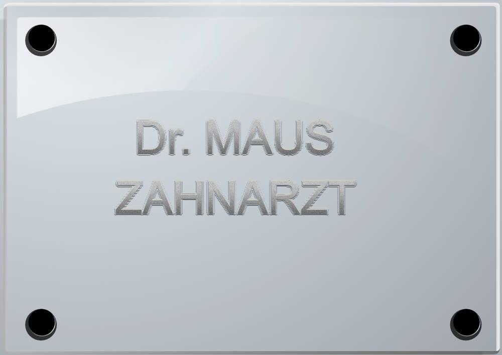 Dr-Maus