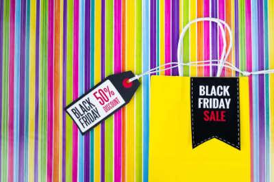 Schaufenster Werbung Buchhandlung